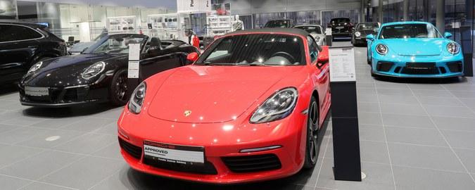 Porsche_Zentrum_Salzburg4.jpg