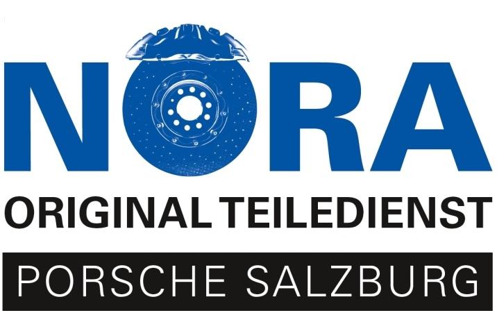NORA Porsche Salzburg